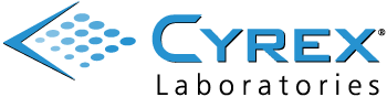 Cyrex Laboratories